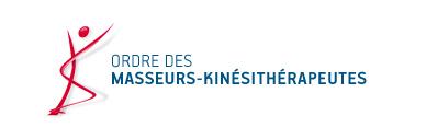 Le Conseil Départemental du Territoire de Belfort 90